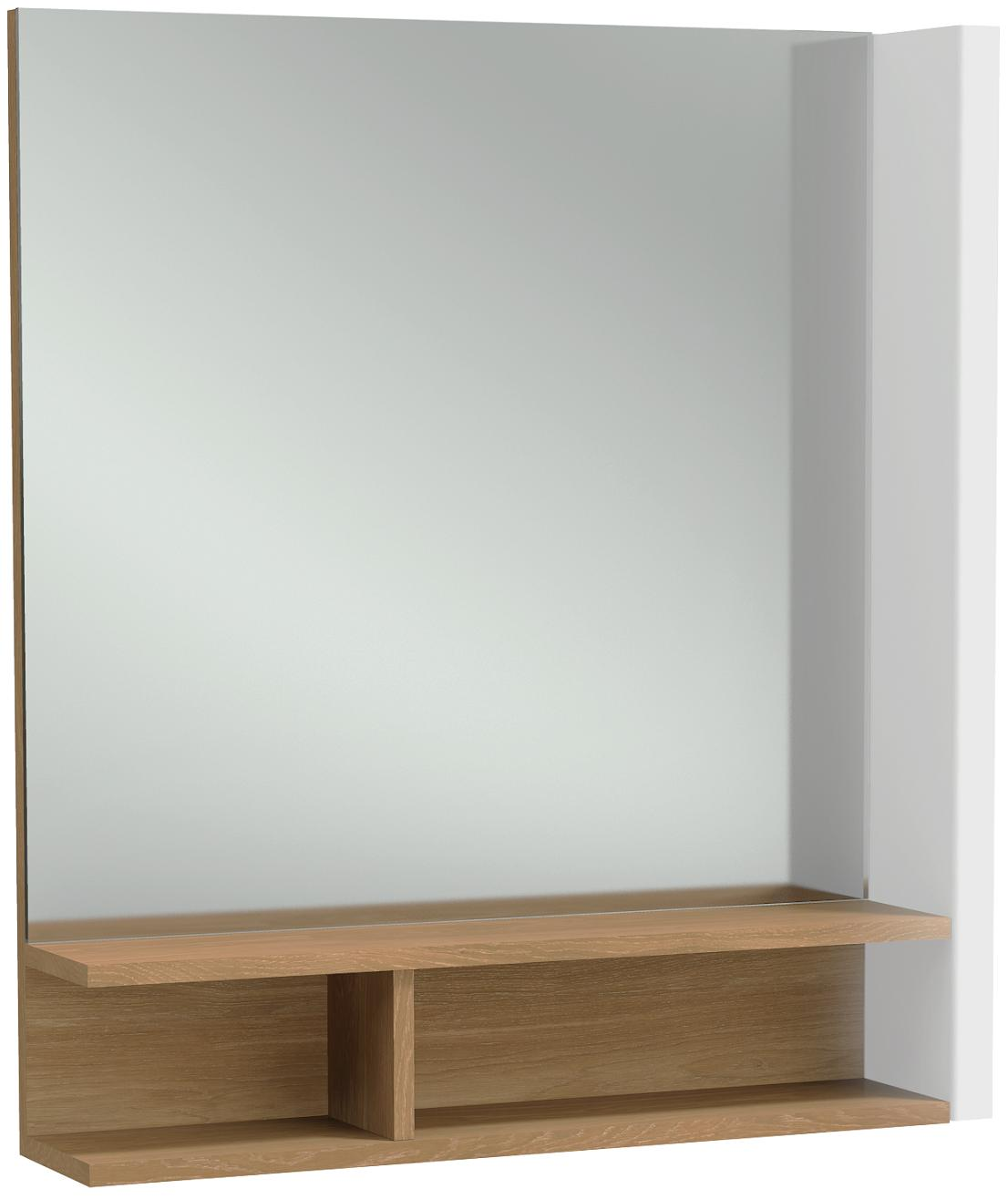 Зеркало Jacob delafon Eb1180d-nf terrace