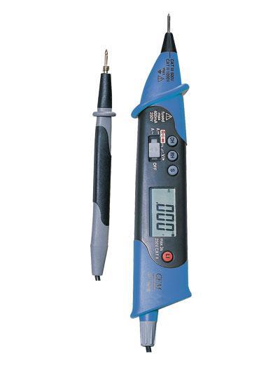 Мультиметр Cem Dt-3290 цена
