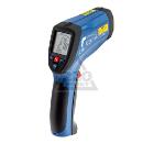 Термометр CEM DT-8869H