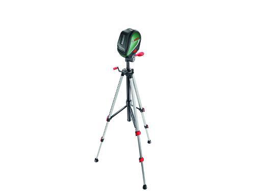 Уровень лазерный BOSCH UniversalLevel 3 Set (0603663901)