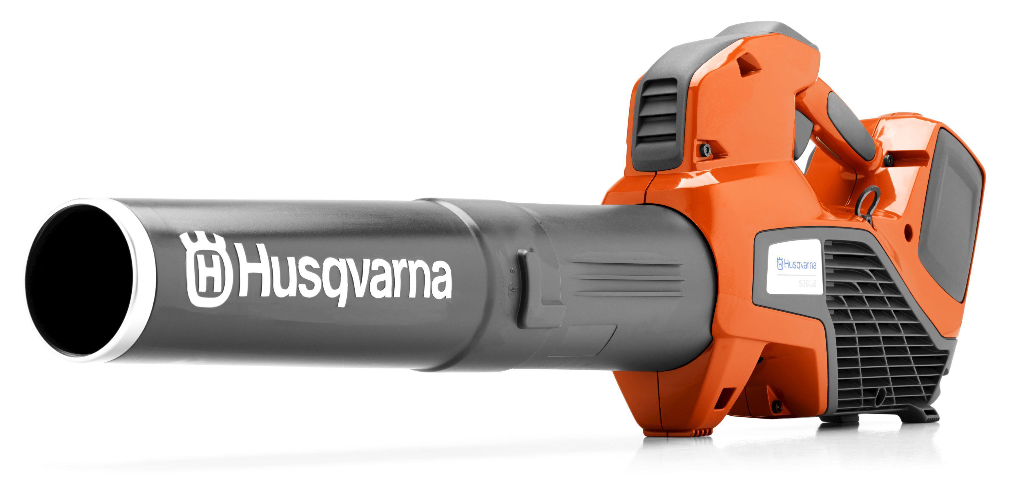 Воздуходувка Husqvarna 536lib (9672525-02)