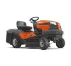 Трактор садовый HUSQVARNA TC 130 (9605101-23)
