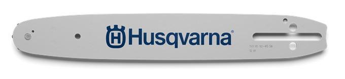 Шина цепной пилы Husqvarna 5019595-52 шина цепной пилы husqvarna 5776143 26