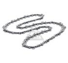 Цепь пильная HUSQVARNA 5818079-52