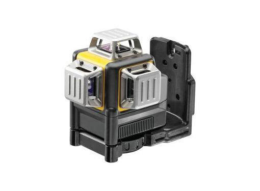 Уровень лазерный DEWALT DCE089D1R