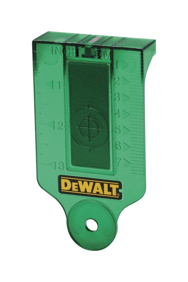 Приемник Dewalt De0730g-xj dewalt dch273nt xj