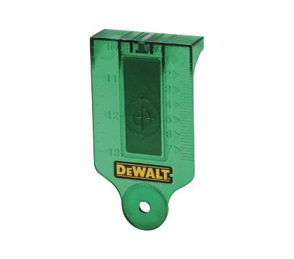 Приемник DEWALT DE0730G-XJ