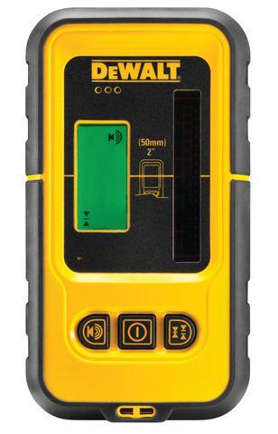 Приемник Dewalt De0892g-xj permanent roland xj 640 xj 740 eco solvent chips 6pcs set cmyklclm printer parts