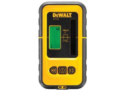 Приемник DEWALT DE0892G-XJ
