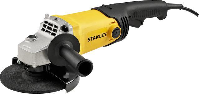 УШМ (болгарка) Stanley Sgm146-ru ушм болгарка stanley sgm146 ru