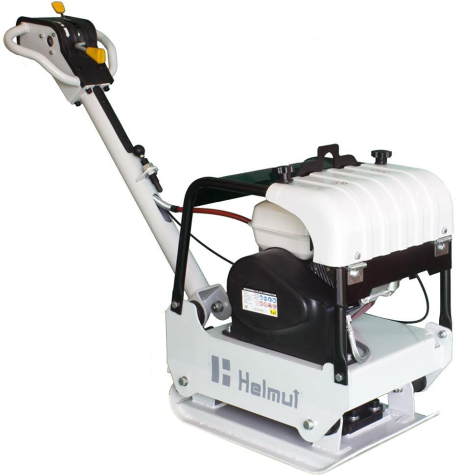 Виброплита Helmut Rp120 виброплита бензиновая helmut rp120