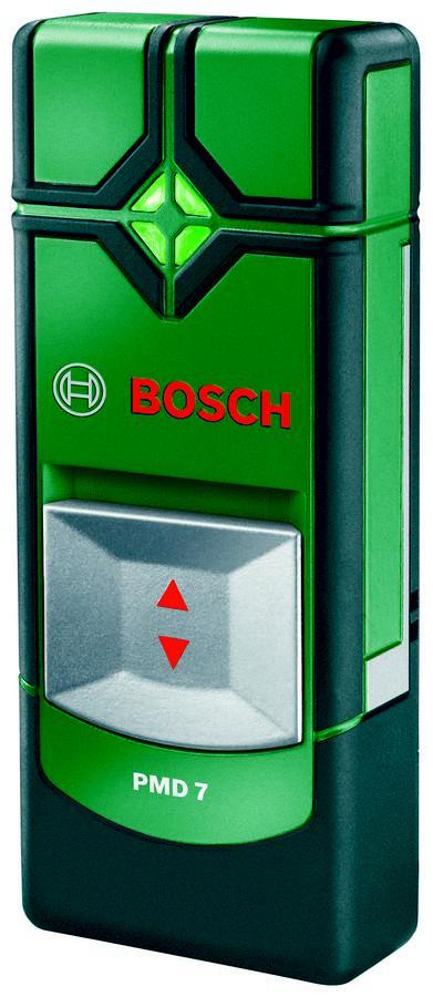 Детектор Bosch Pmd7