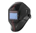 Маска FUBAG OPTIMA 4-13 Visor Black