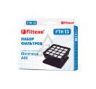 Фильтр FILTERO FTH 13 ELX