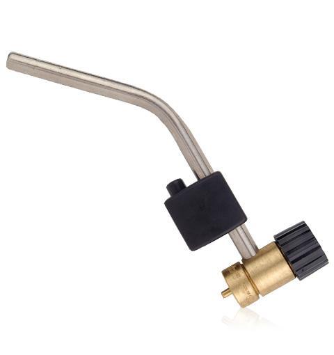 Горелка газовая Bernzomatic Ts 839 Т-e  горелка bernzomatic ts8000 аналог 757