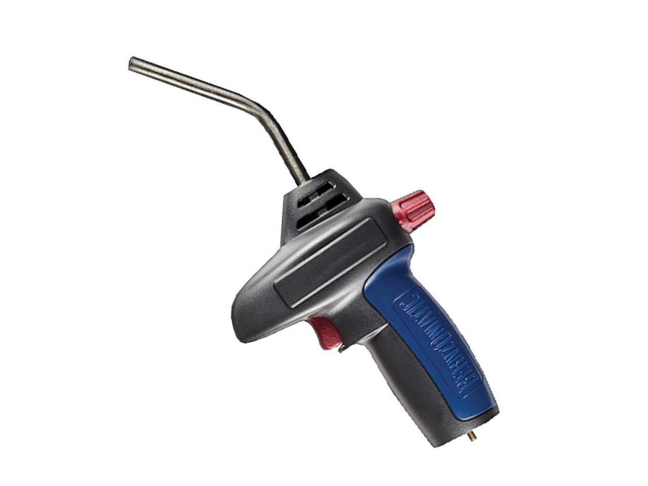 Горелка газовая Bernzomatic Ts 3000 t-e газовая горелка dayrex 44 628915