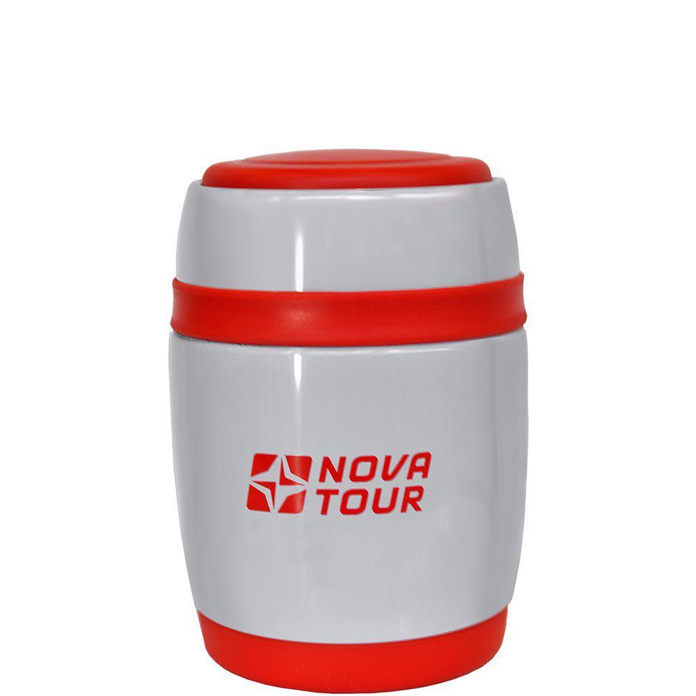 Термос Nova tour Ланч 380