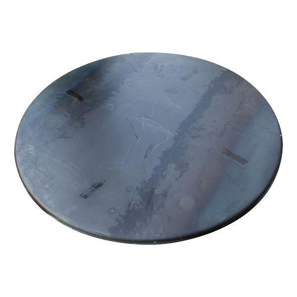 Диск Grost 112753 диск затирочный 600 мм impulse 000172052