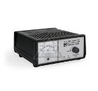 Зарядное устройство ОРИОН 265 (2049)