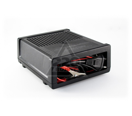 Зарядное устройство ОРИОН 150 (2056)