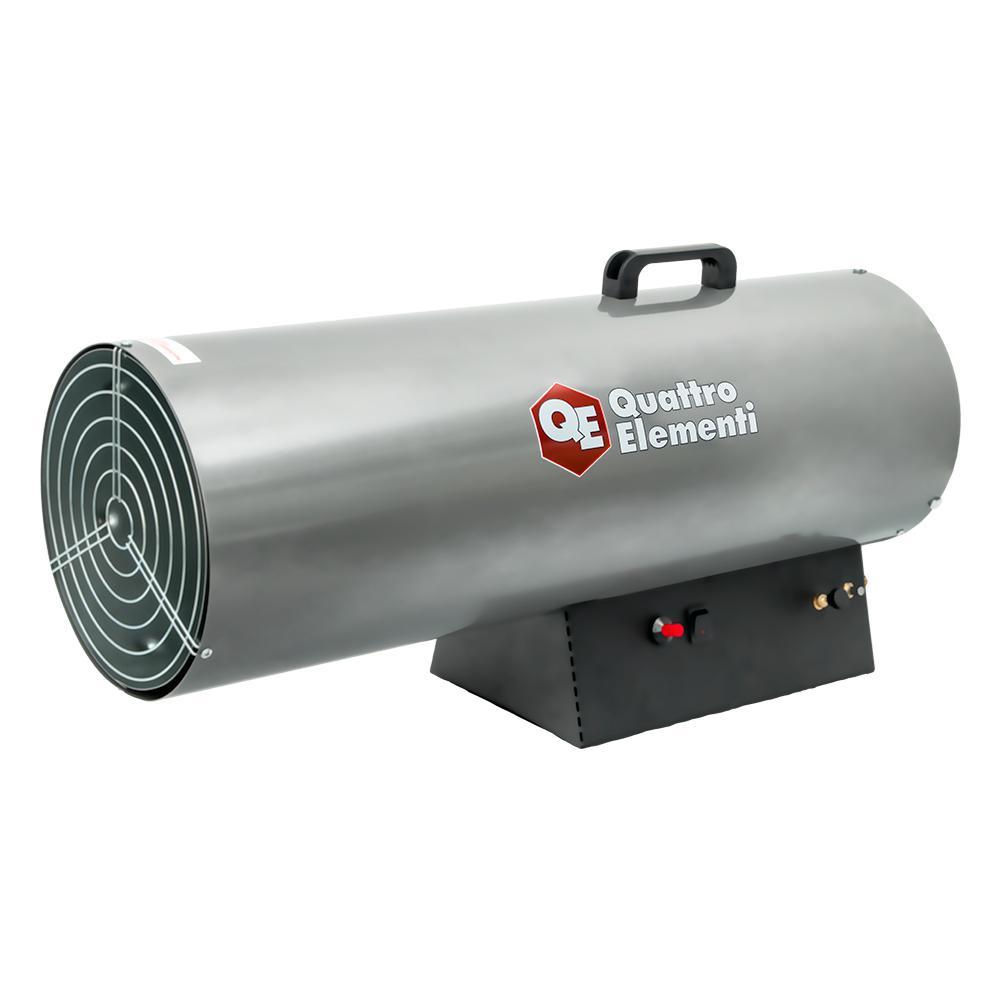 Нагреватель Quattro elementi Qe-80g 248-573