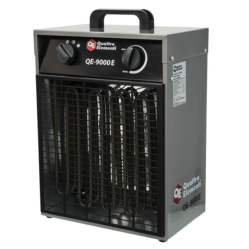 Нагреватель Quattro elementi Qe-9000 e 248-566