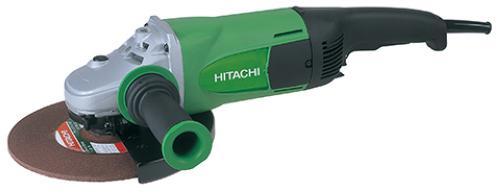 УШМ (болгарка) Hitachi G23uc-ns ушм болгарка hitachi g13sr4 nu