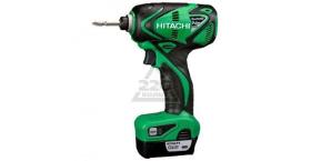 Снижаем цены на электроинструменты HITACHI