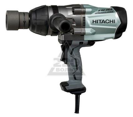Гайковерт HITACHI WR25SE-NS