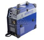 Аппарат плазменной резки AURORA PRO AIRFORCE 100 IGBT