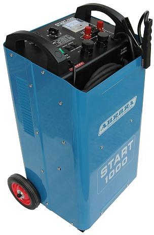 Устройство пуско-зарядное Aurora Start 1000 цены