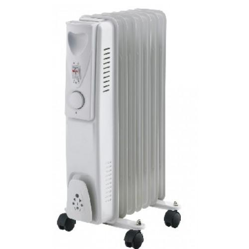 Радиатор Wwq Rm03-1507