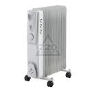 Радиатор масляный WWQ RM03-2009
