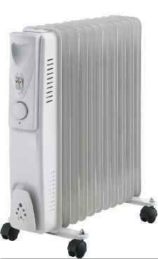 Радиатор Wwq Rm03-2511
