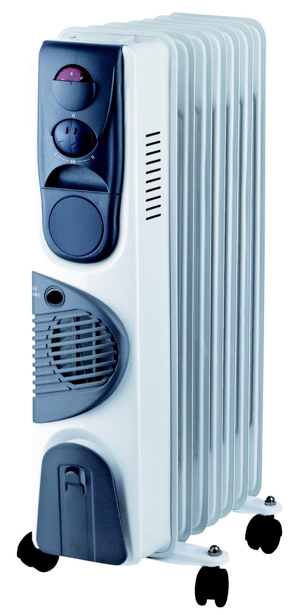 Радиатор Wwq Rm04-1507f