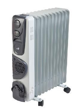 Радиатор Wwq Rm04-2511f