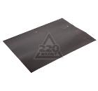Лист шлифовальный KLINGSPOR PS 8 A 230 X 280 P1200