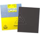 Лист шлифовальный KLINGSPOR PS 8 A 230 X 280 P2000