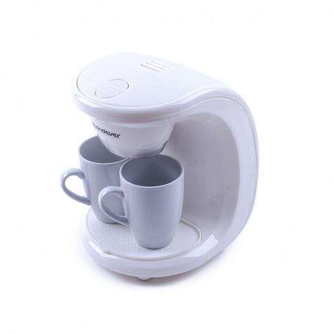 Кофеварка Endever Costa-1040 кофеварка endever costa 1042