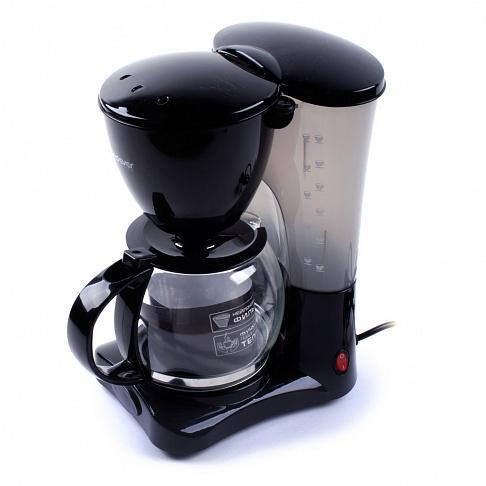 Кофеварка Endever Costa-1042 кофеварка endever costa 1042