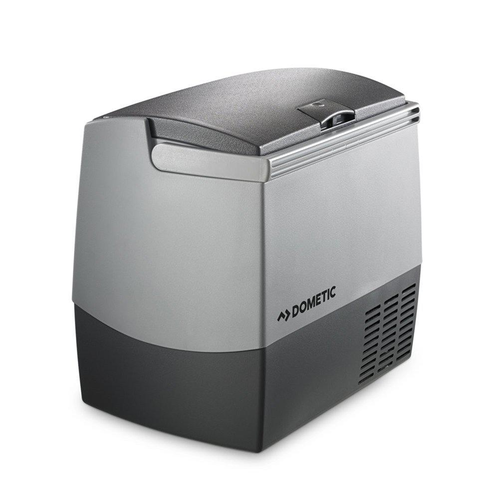 Холодильник Dometic Coolfreeze 12/24 18-cdf автомагнитола kenwood kmm 103ry usb mp3 fm rds 1din 4х50вт черный