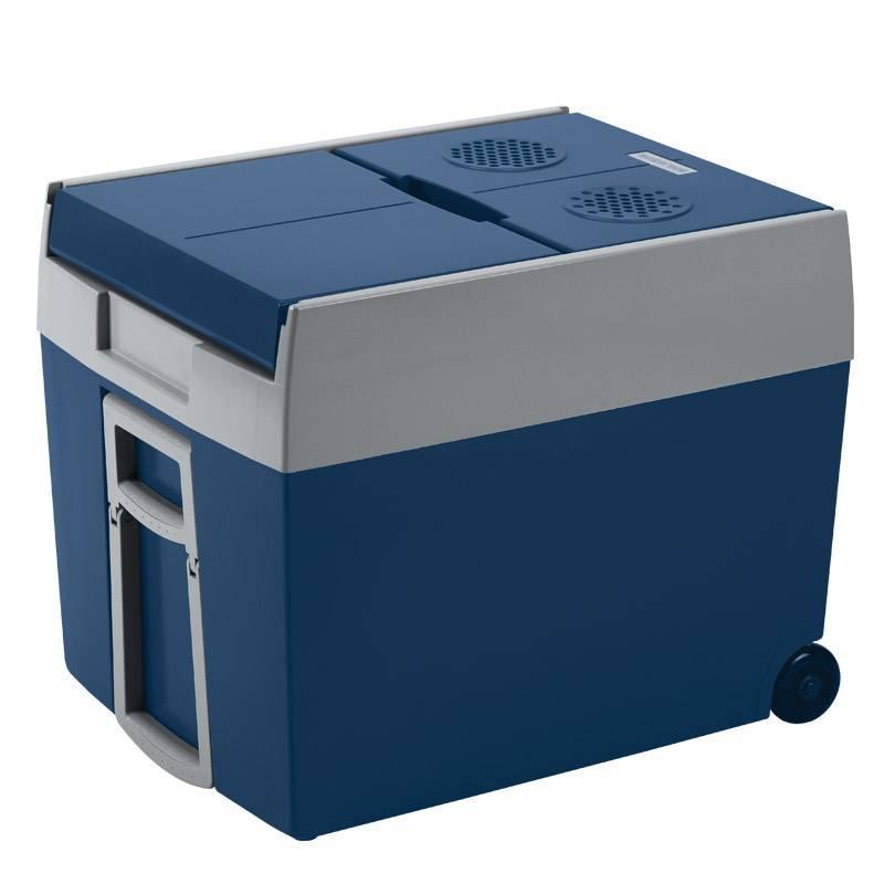 Холодильник Mobicool W48 ac dc