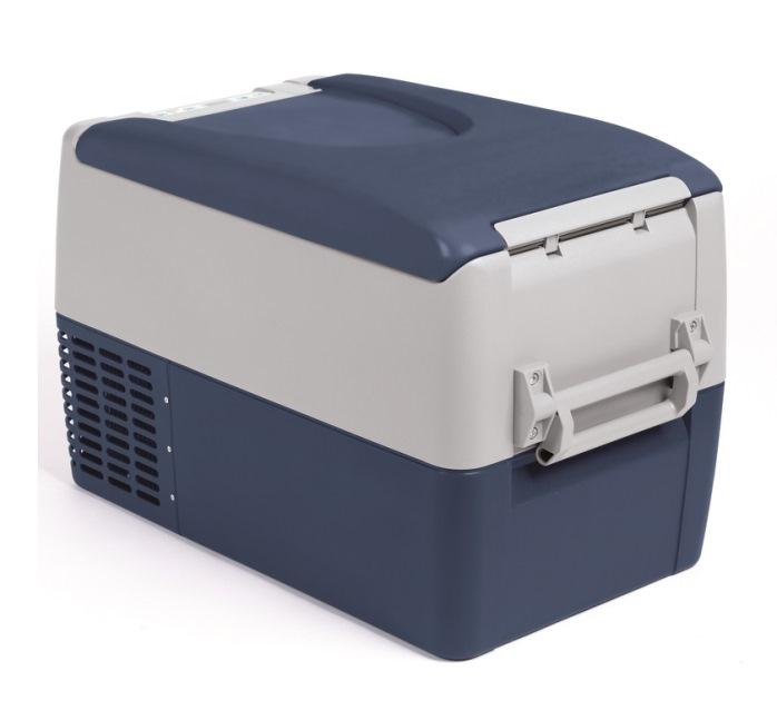 Холодильник Mobicool Fr35