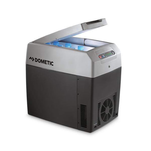 Холодильник Dometic Tc-21 мобильный холодильник dometic acx35 серый