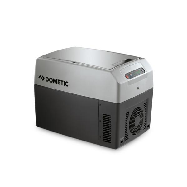 Холодильник Dometic Tc 14
