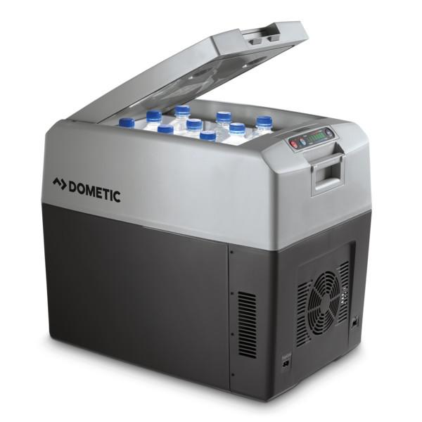 Холодильник Dometic Tc 35