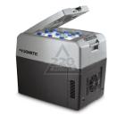 Холодильник DOMETIC TC 35