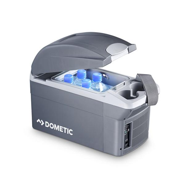 Холодильник Dometic Tb 08 авточайник dometic perfectkitchen mck750 12в 200вт 750 мл