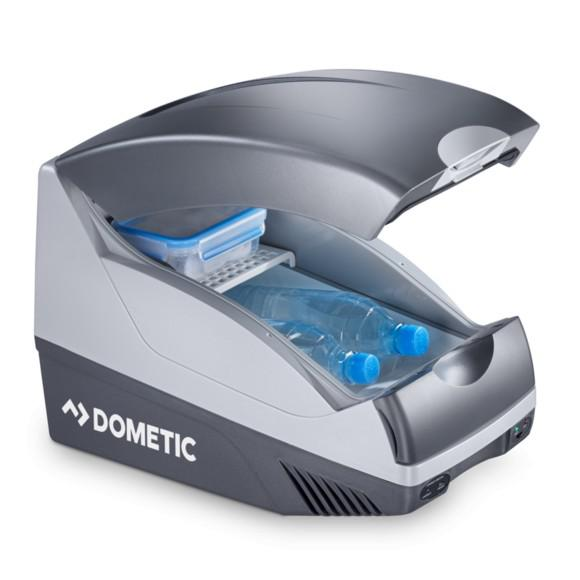 Холодильник Dometic Tb 15 авточайник dometic perfectkitchen mck750 12в 200вт 750 мл