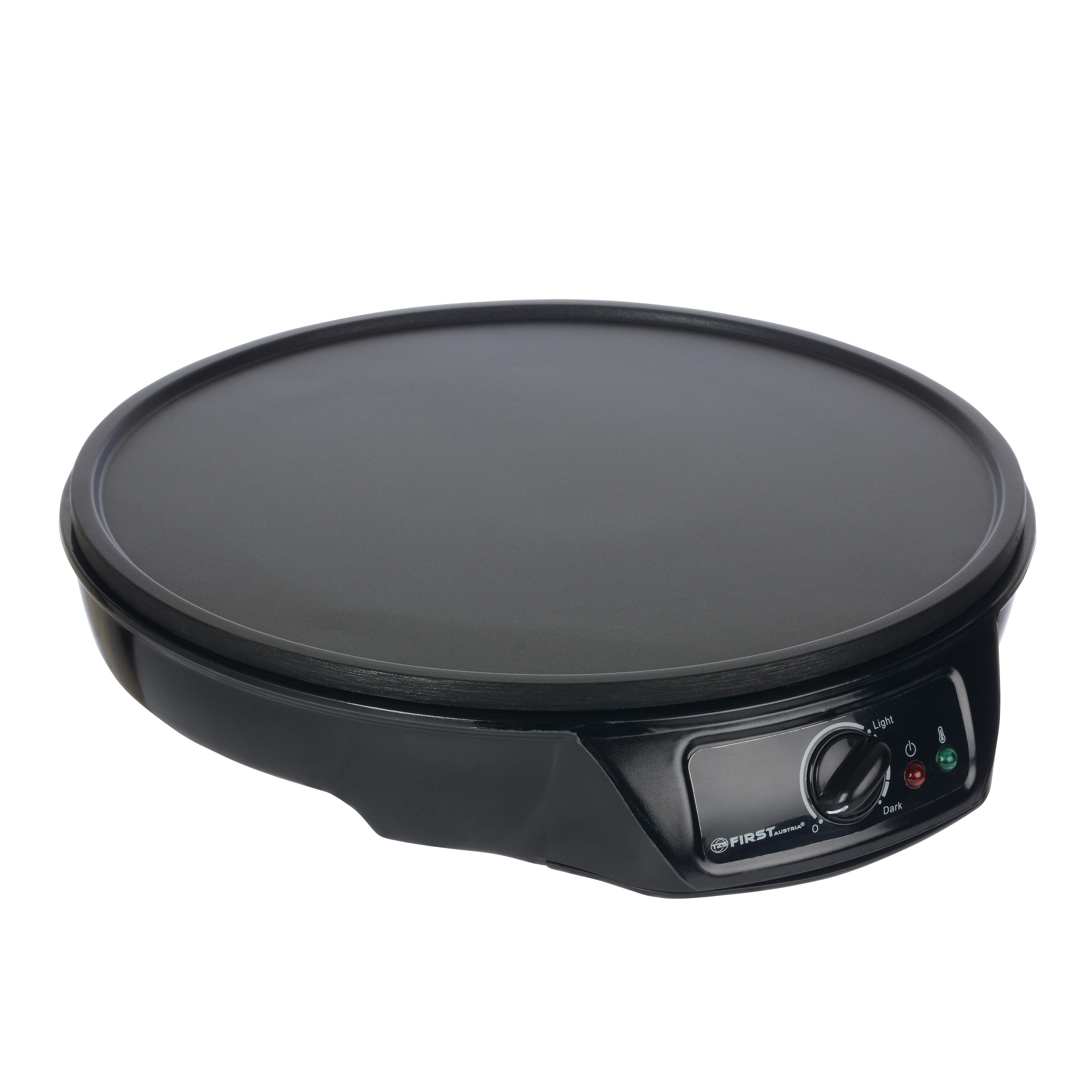 Блинница First Fa-5307 black 5307 open bearing 35 x 80 x 34 9 mm 1 pc axial double row angular contact 5307 3307 3056307 ball bearings
